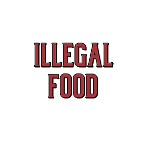 Illegal Food