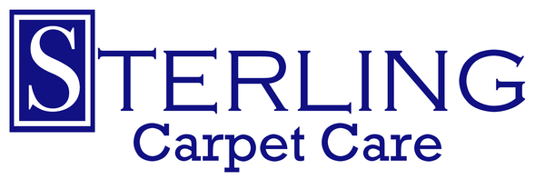 Sterling Carpet Care