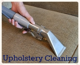 Nothing can gather dirt and dust more than the things we sit on. Couches, chairs, pillows, padded headboards, etc. we clean all sorts of upholstery. We actually have a brand new tool which can deliver a variable wetness spray. This means that even fabrics that are traditionally more difficult to clean (natural fibers) are possible with our company. Give us a call and we can discuss details!