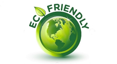 At Sterling Carpet Care it is extremely important that we use the most eco-friendly products on the market. Click on the image and take a look at what we use!