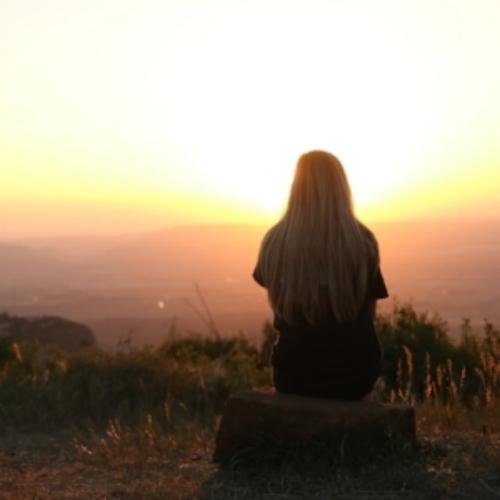 8. LKC Meditation.jpg