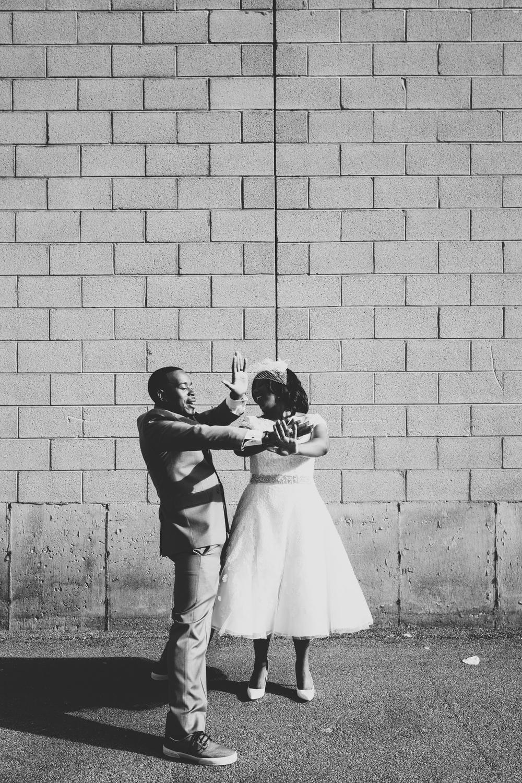 BJ-Oriana-Koren-Weddings-4152.jpg