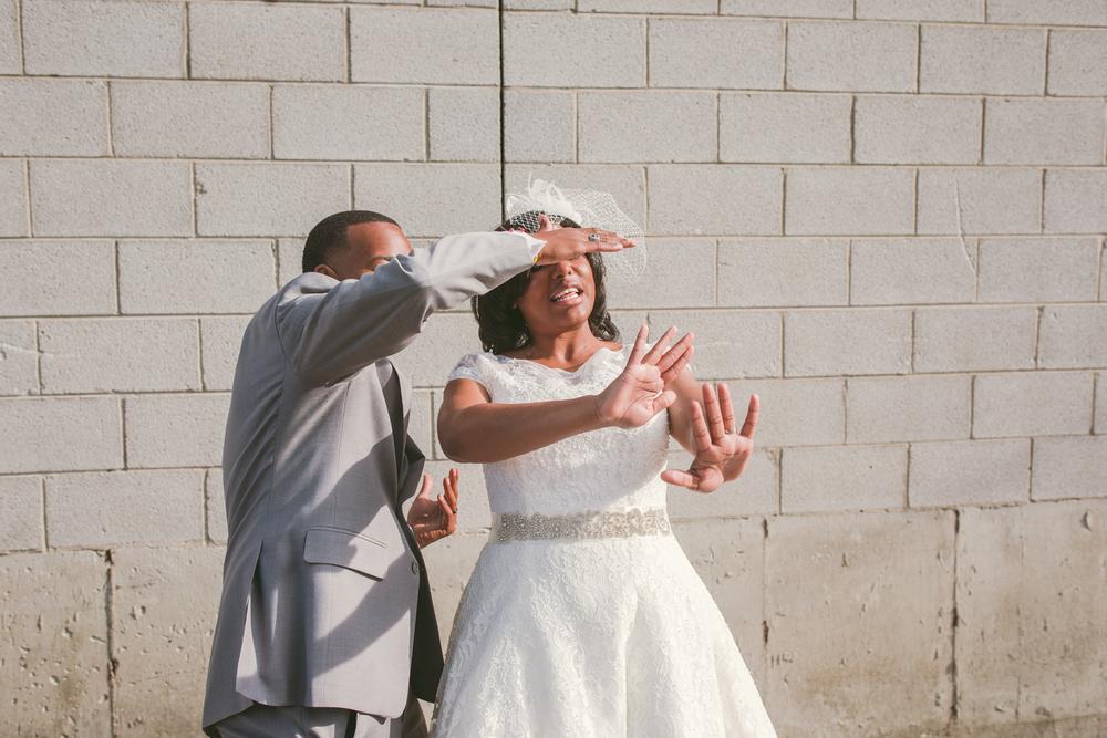 BJ-Oriana-Koren-Weddings-4148.jpg