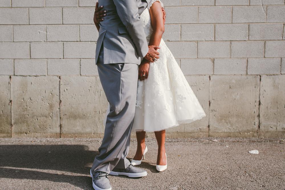 BJ-Oriana-Koren-Weddings-4133.jpg
