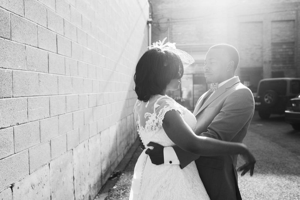 BJ-Oriana-Koren-Weddings-4130.jpg
