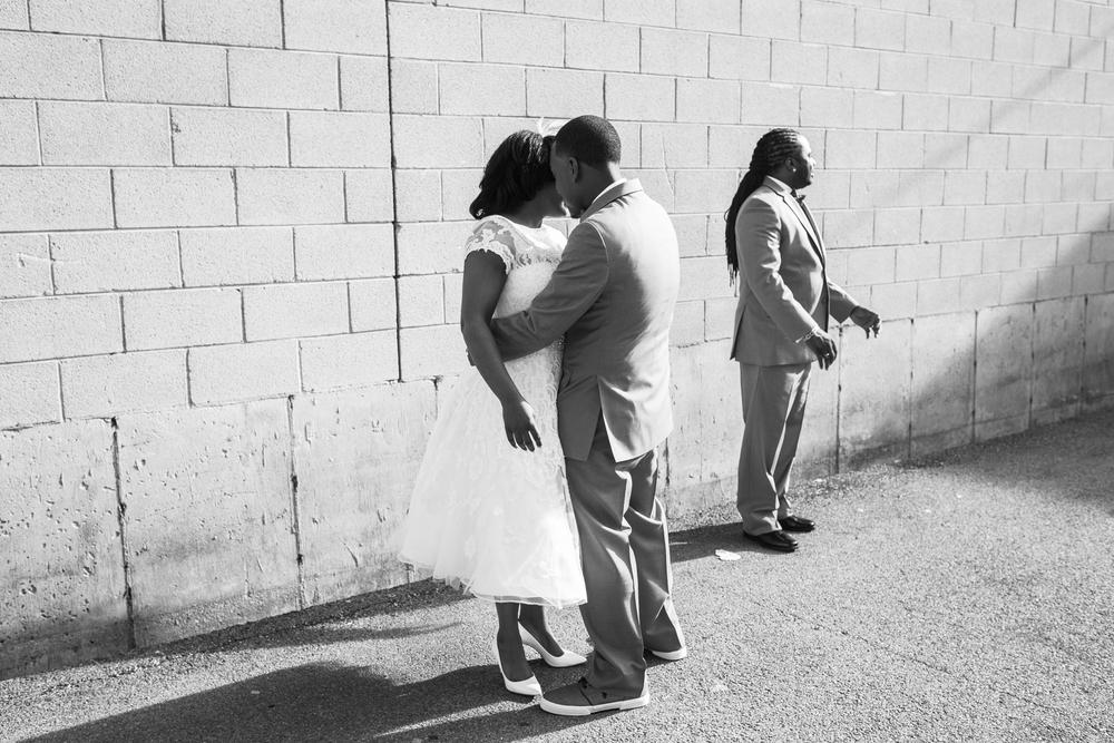 BJ-Oriana-Koren-Weddings-4121.jpg