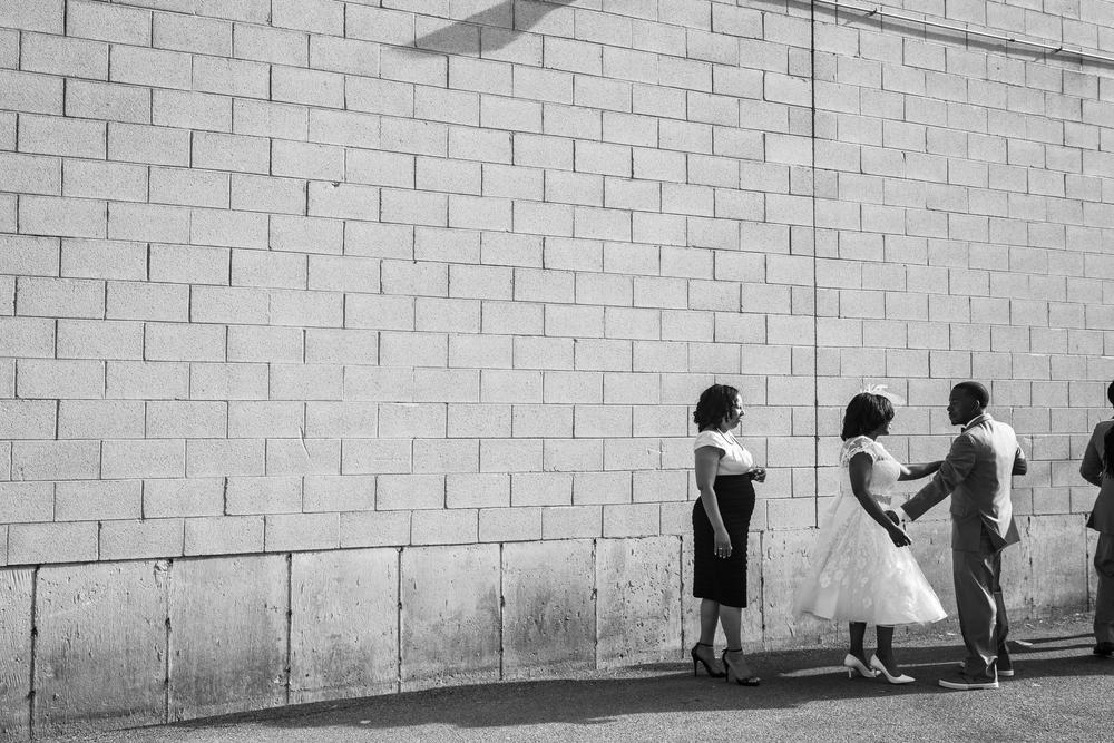 BJ-Oriana-Koren-Weddings-4120.jpg