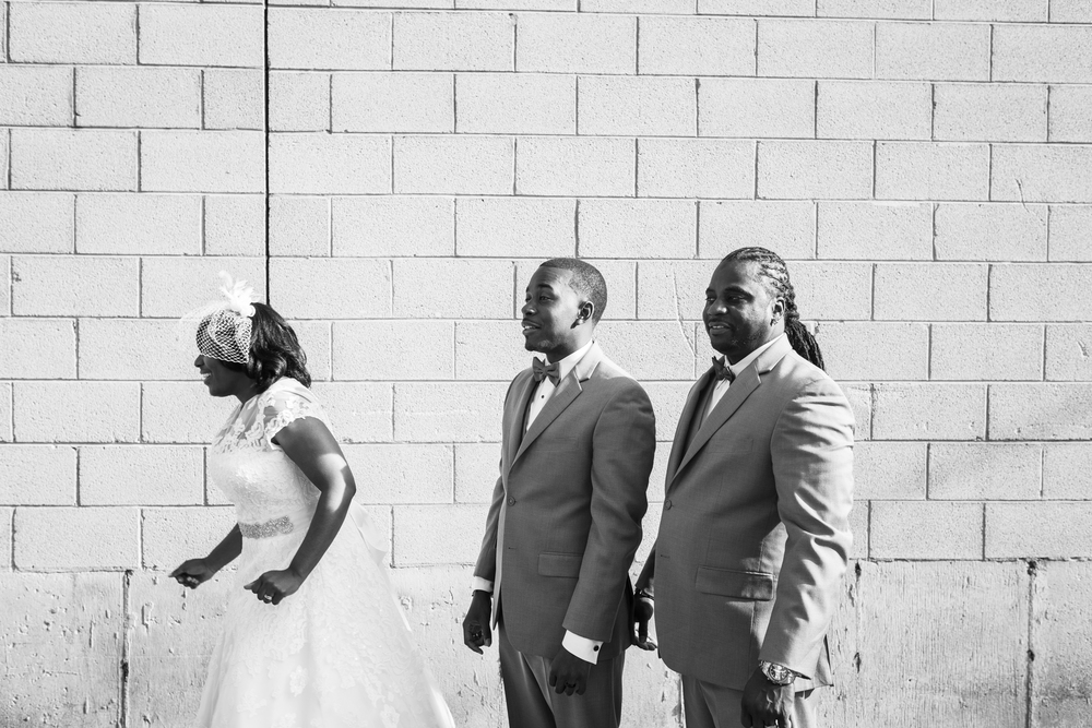 BJ-Oriana-Koren-Weddings-4115.jpg