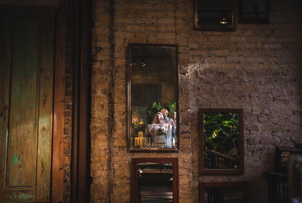chicago-il-a-new-leaf-vintage-wedding-pictures-oriana-koren