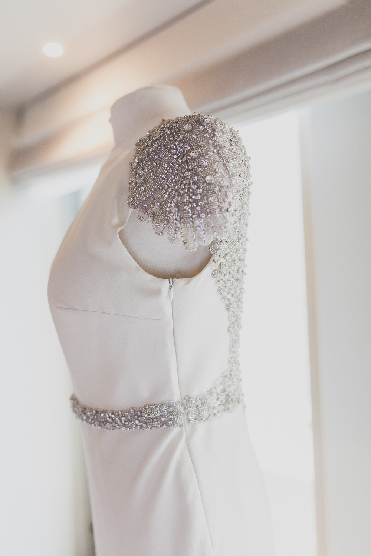 roaring-twenties-wedding-at-the-murphy-audiotorium-driehaus-museum-oriana-koren-8199.jpg