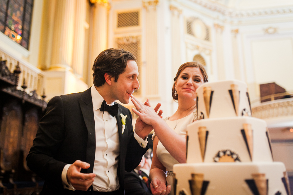 roaring-twenties-wedding-at-the-murphy-audiotorium-driehaus-museum-oriana-koren-9224.jpg