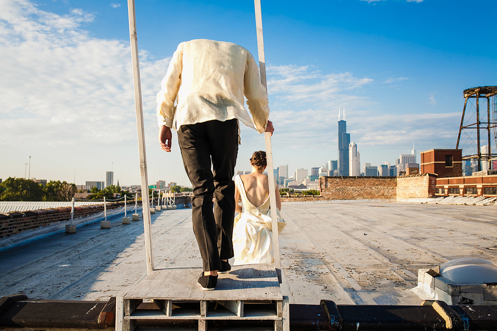 st-hegwig-chicago-urban-arts-society-terrarium-inspired-wedding-documentary-wedding-photography-oriana-koren-50.jpg