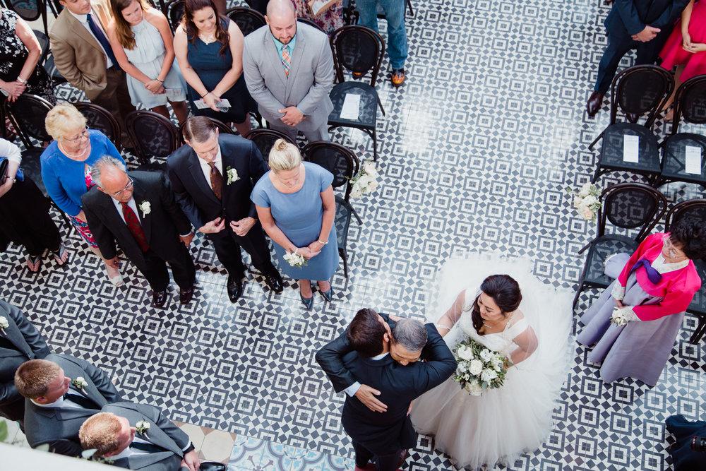 arandaphotos-wedding-estherandkirk-41.jpg