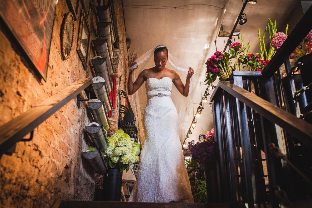 JJ-Oriana-Koren-Weddings-0990.jpg