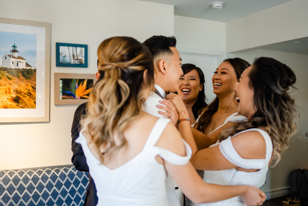 rebeccaylasotras-sandiego-lgbt-wedding-photography-12.jpg