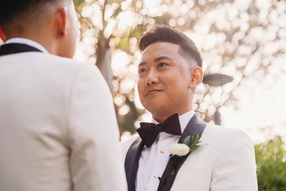 rebeccaylasotras-sandiego-lgbt-wedding-photography-37.jpg