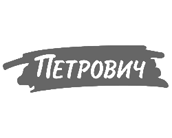 Petrovich.png