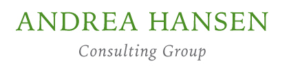 Andrea Hansen Consulting Group