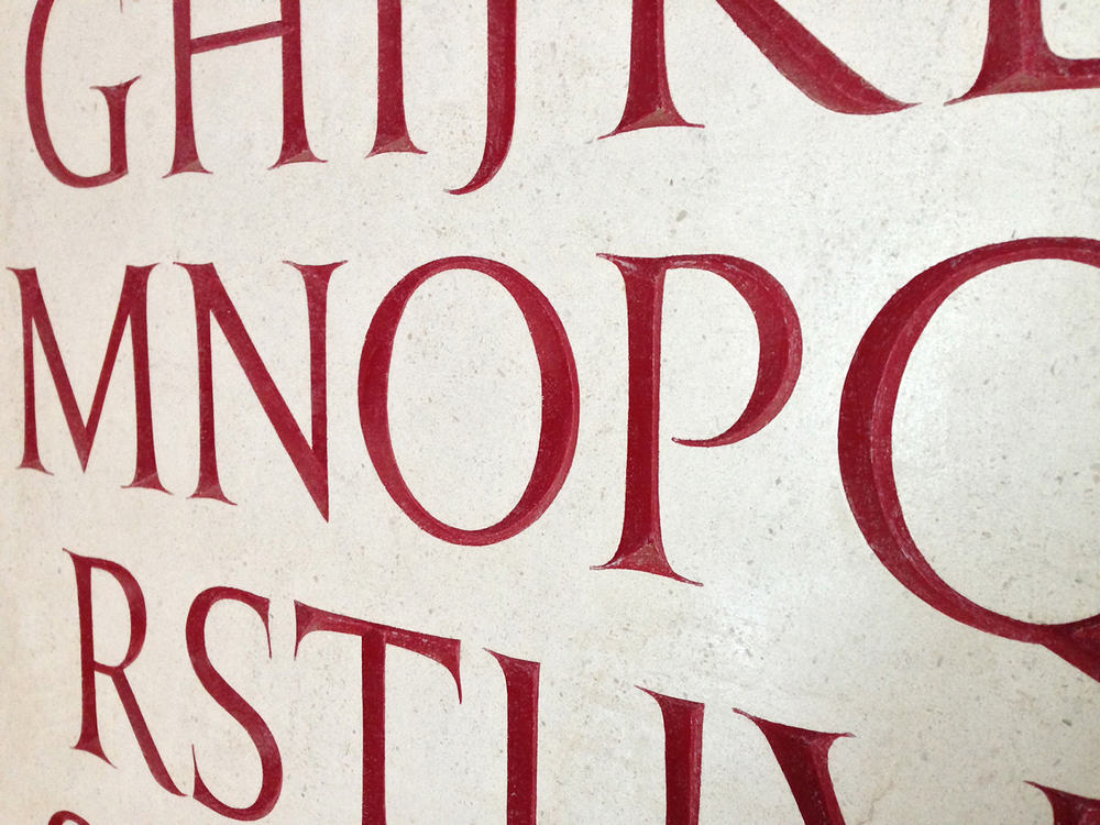 Red_Alphabet_limestone_detail.jpg