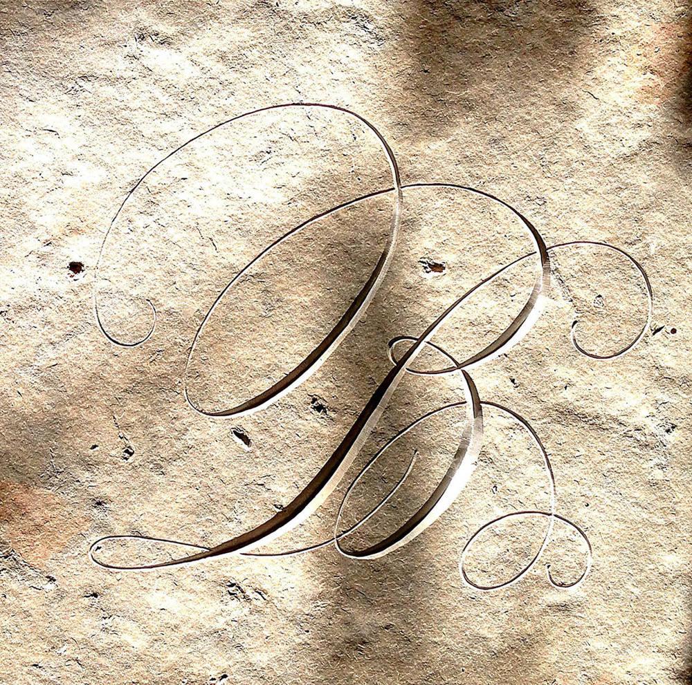 B_Chinese limestone_script.jpg