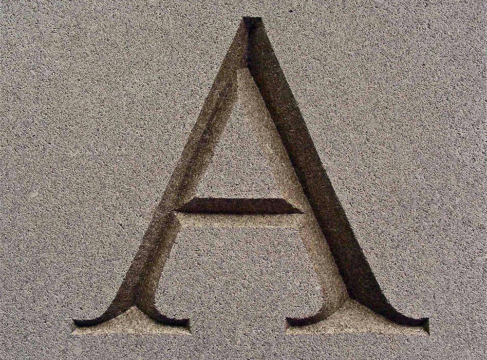 A_Indiana_Limestone_2.jpg