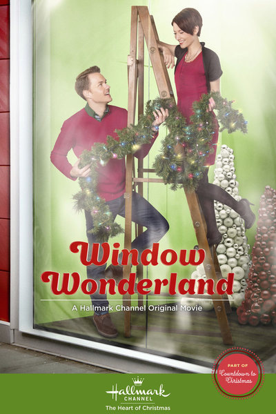 WindowWonderland