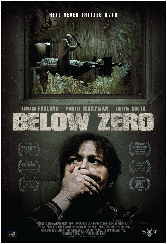 BelowZero.jpg