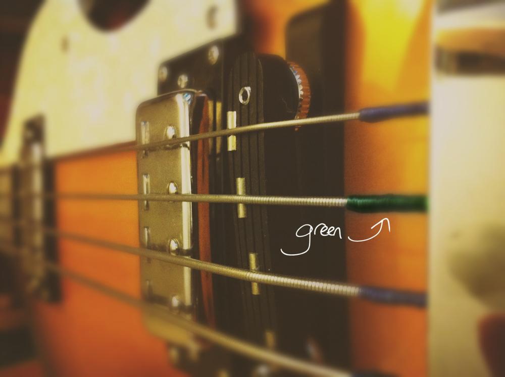 GW Bass v3.jpg