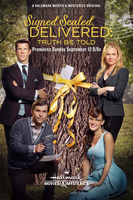 SSD-TruthBeTold-Poster.jpg