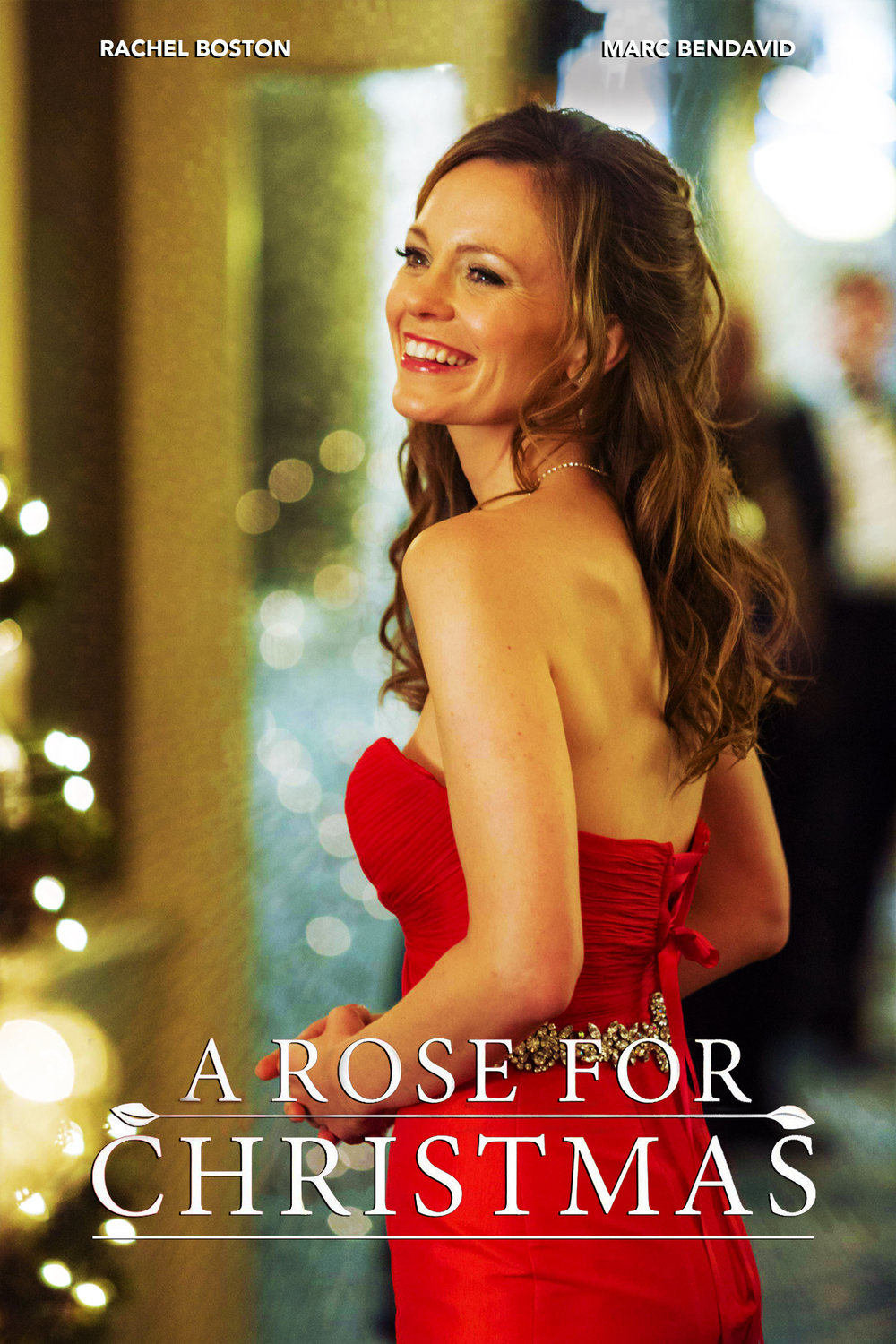 A Rose for Christmas Poster.jpg