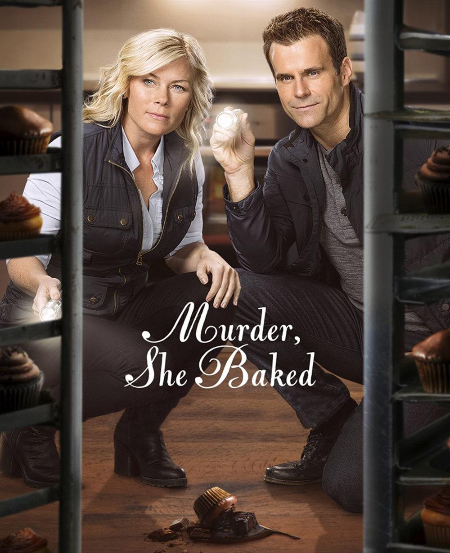 Murder She Baked.jpg