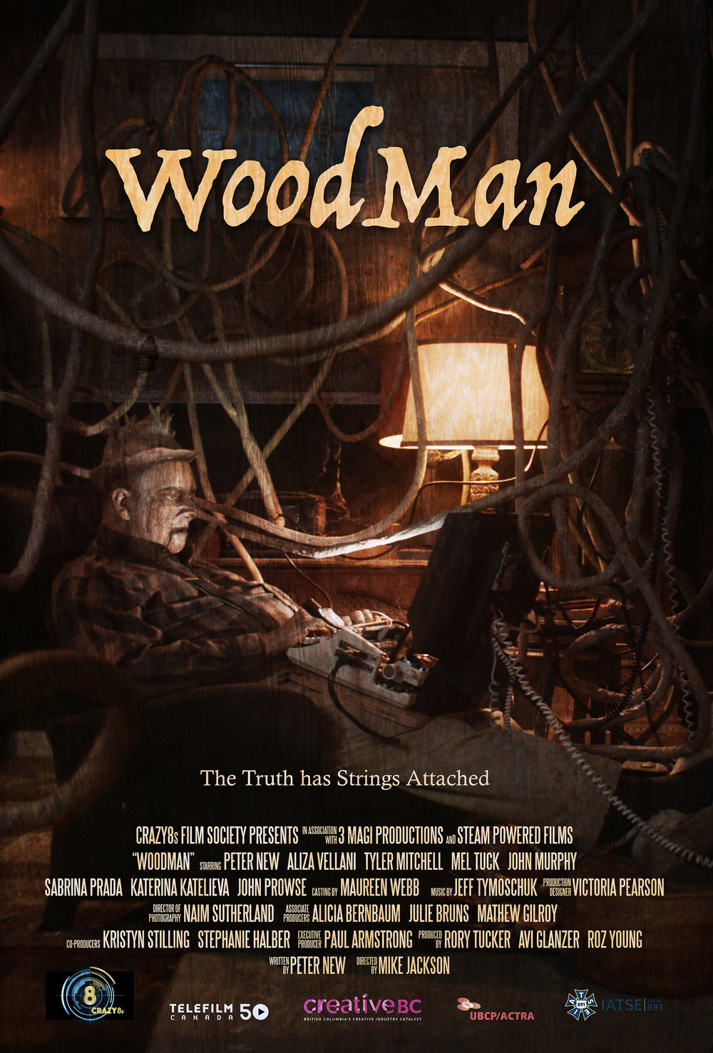 Woodman Poster Small.jpg