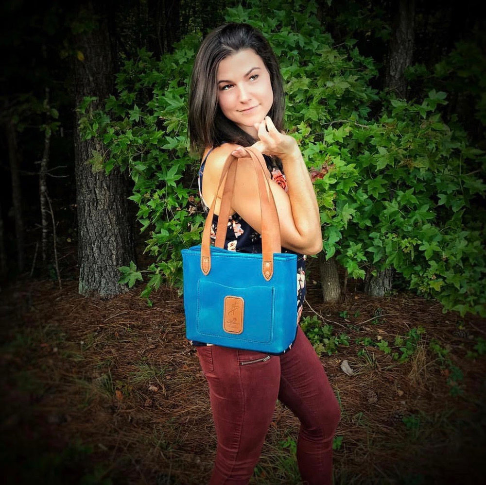 Brittany Maxx