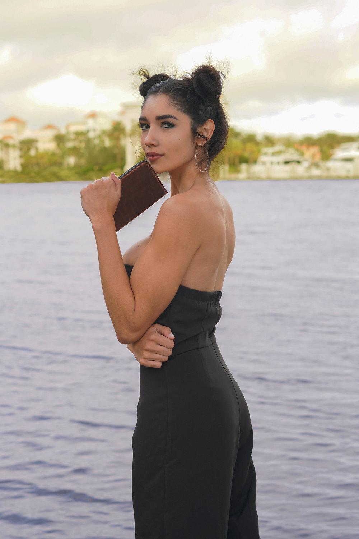 Diana Vazquez (@ms_dianavazquez)