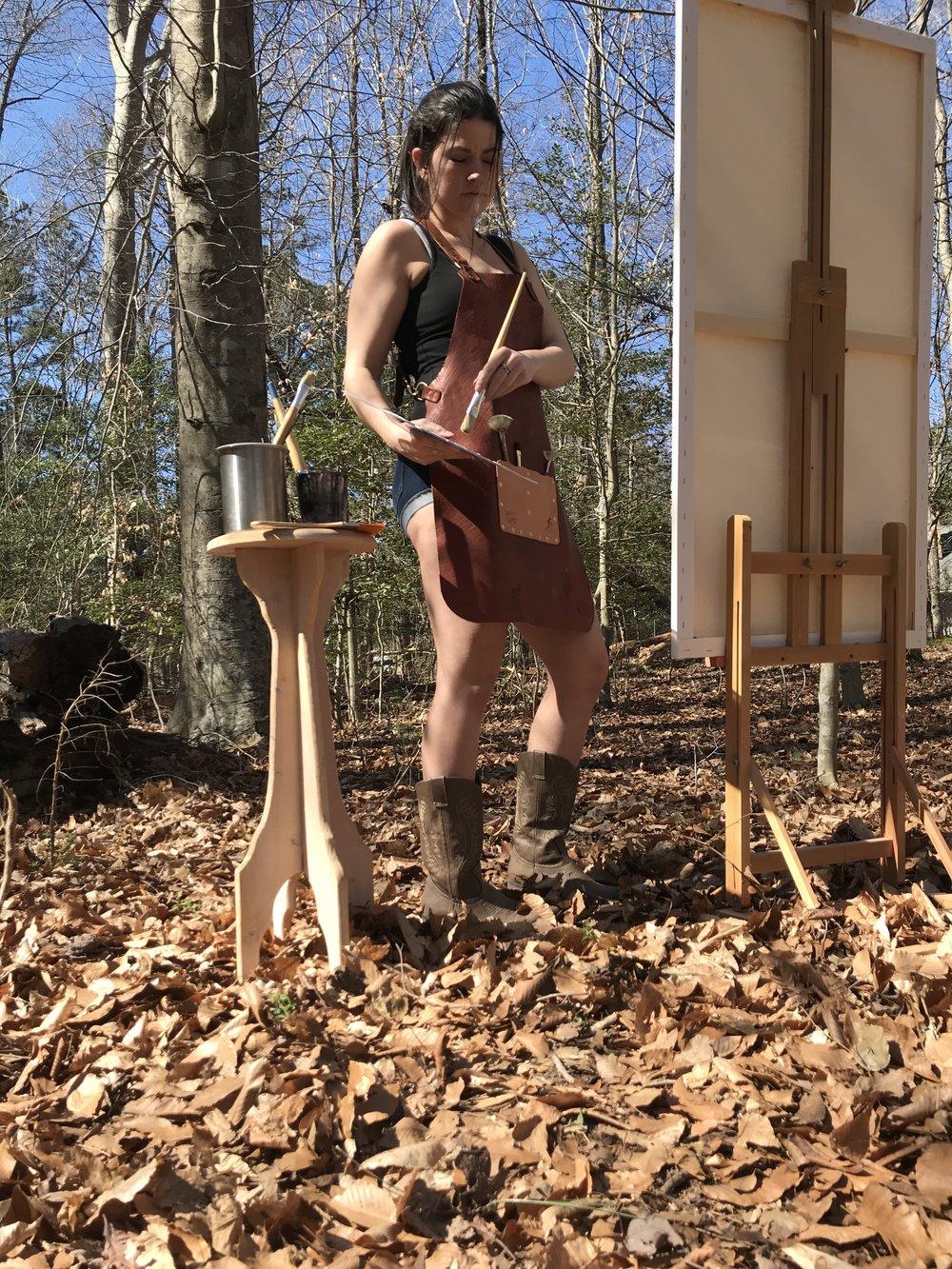 Apron woods-17.jpg