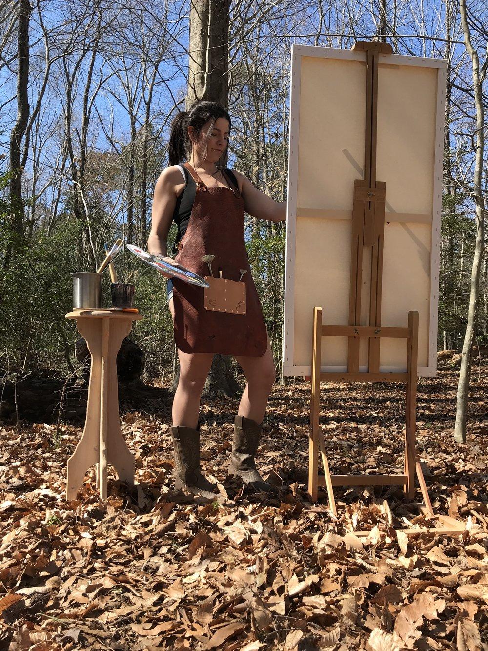 Apron woods-20.jpg