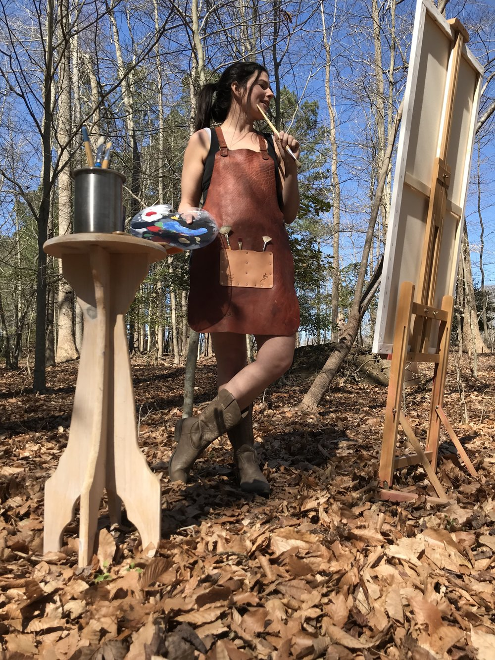 Apron woods-63.jpg