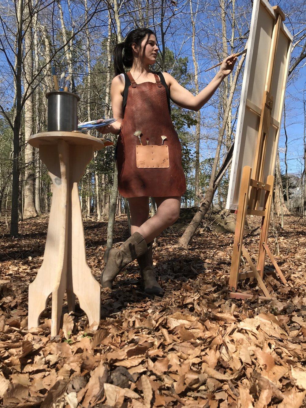 Apron woods-64.jpg