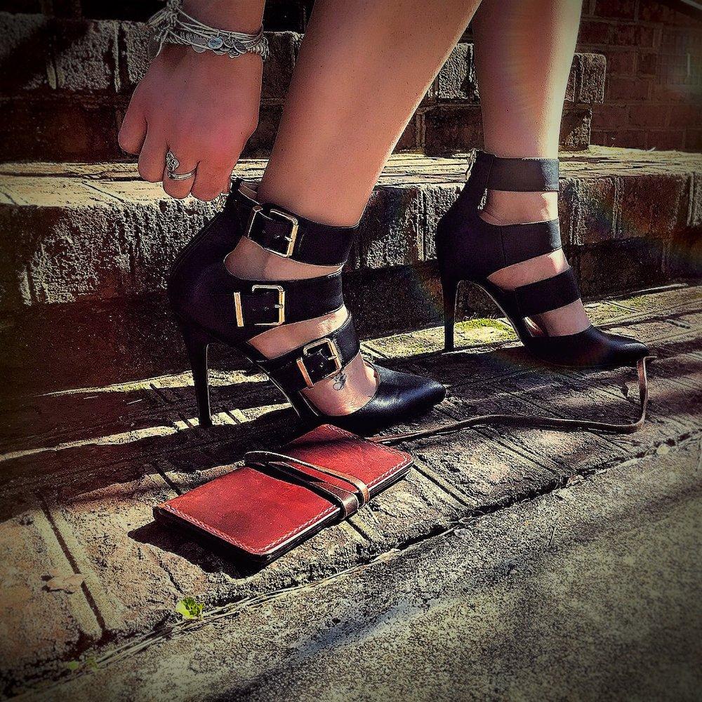 brit feet.jpg