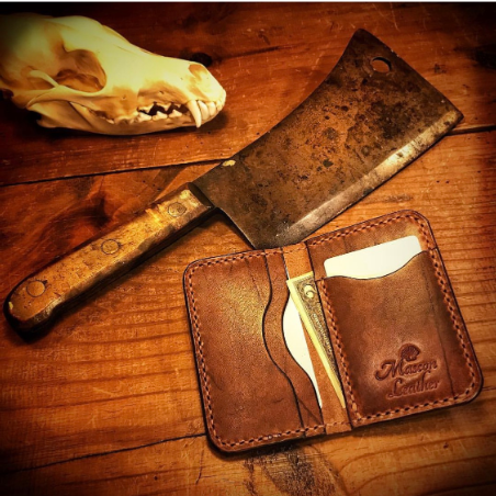 meat cleaver and wallet.png