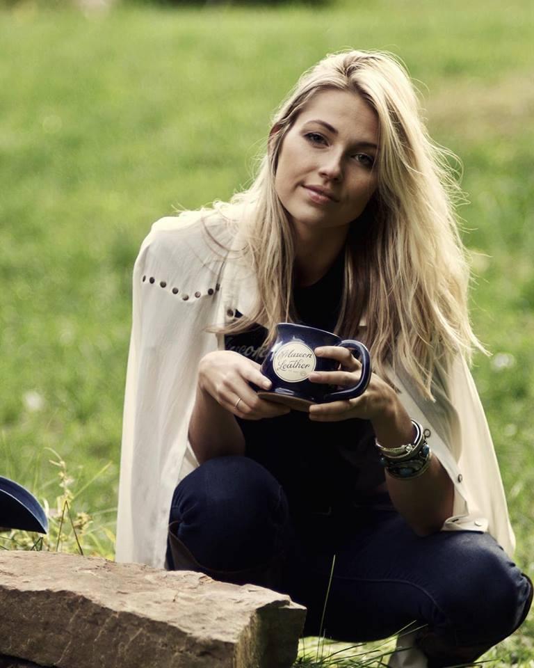 Claudia hoyser 2.jpg