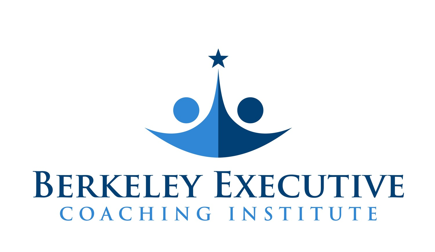 executive coaching An executive coaching company that offers tailored coaching solutions.