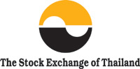 stock exchange of thailand.jpg