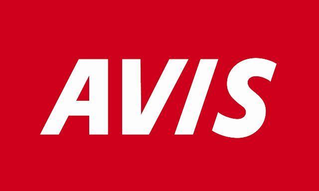 Avis logo CMYK White on Red_jpg.jpg