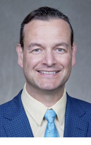 Wolfgang Stehr