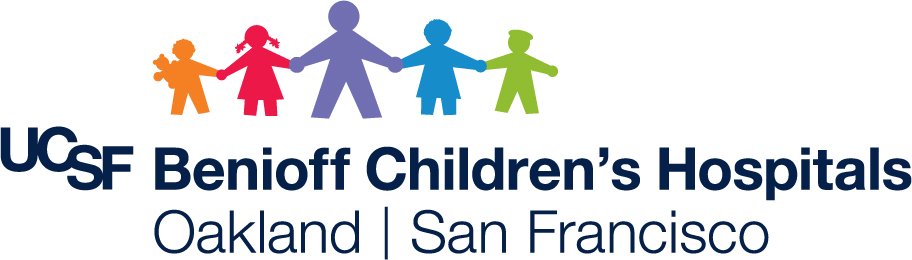 UCSF Benioff Children's Hospitals Oakland San Francisco Logo COLOR.jpg