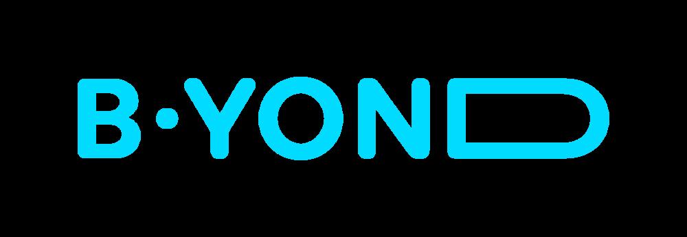 A_Logo_B.Yond_Blue_RGB.png