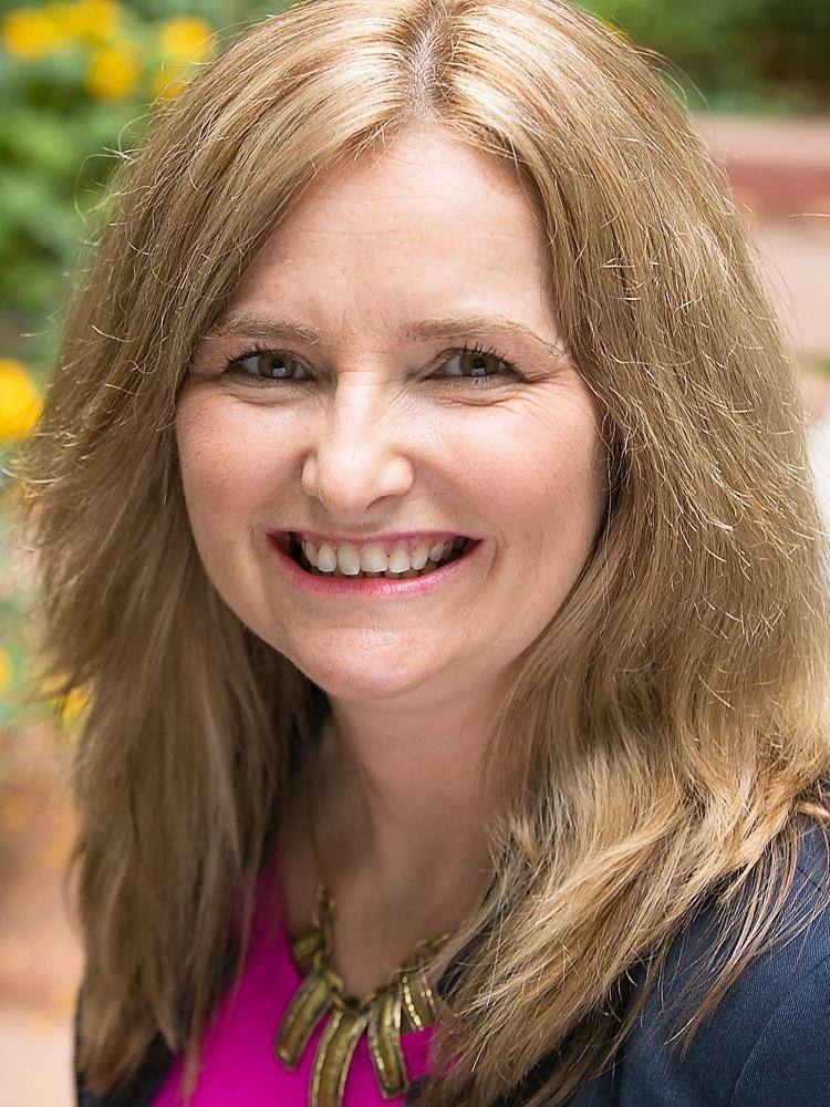 Susan Houlihan
