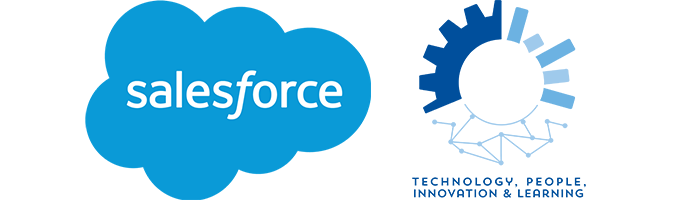 salesforce TPL new.png