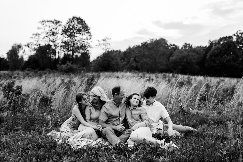 llmb_familyphotography_cookeville_0006.jpg